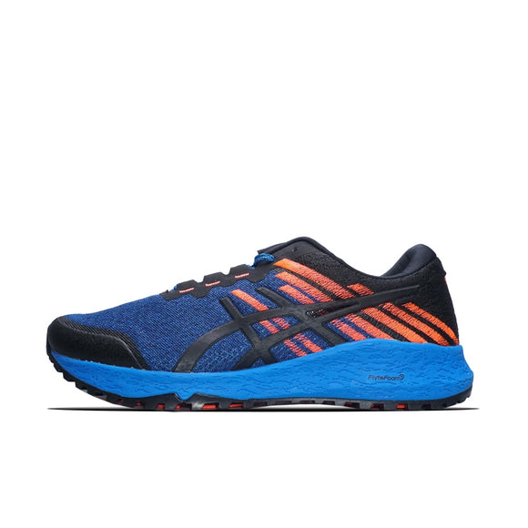 Asics | Alpine XT 2 - Dynamic Sports