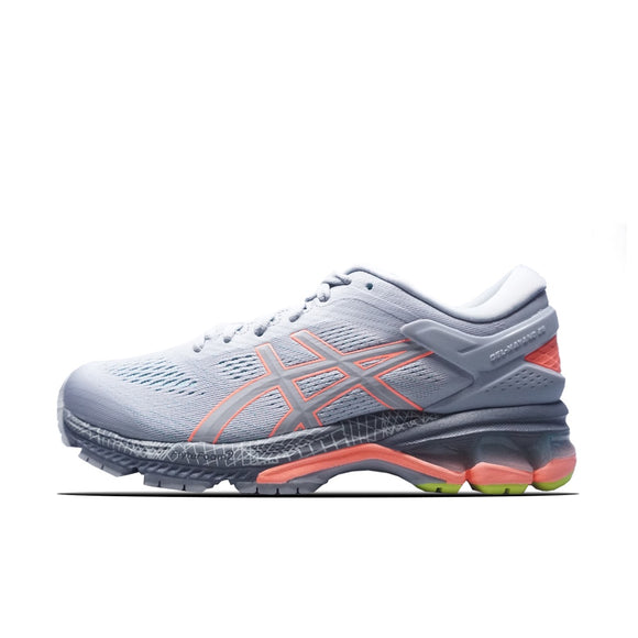 Gel-Kayano 26 LS