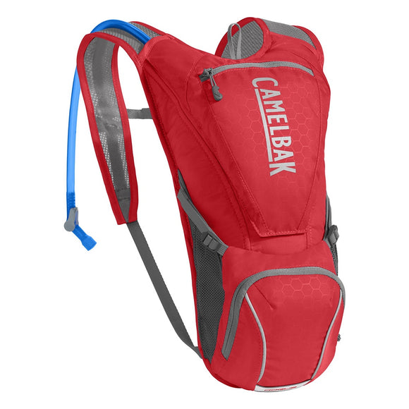 CamelBak | Rogue 85 OZ Hydration Pack - Dynamic Sports