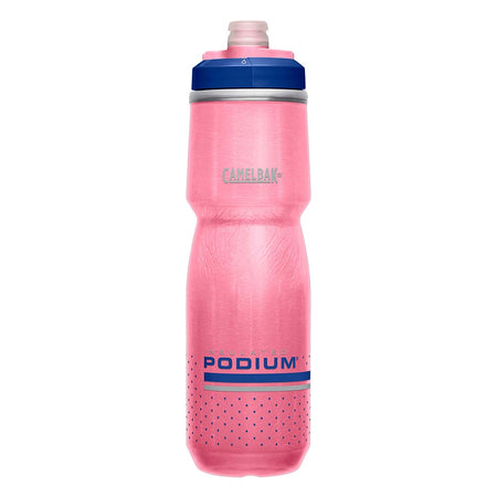 Podium Chill 24 OZ Bike Bottle Insulated