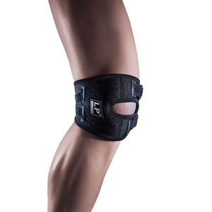 LP Support | Extreme Patella Tracking Support - Dynamic Sports