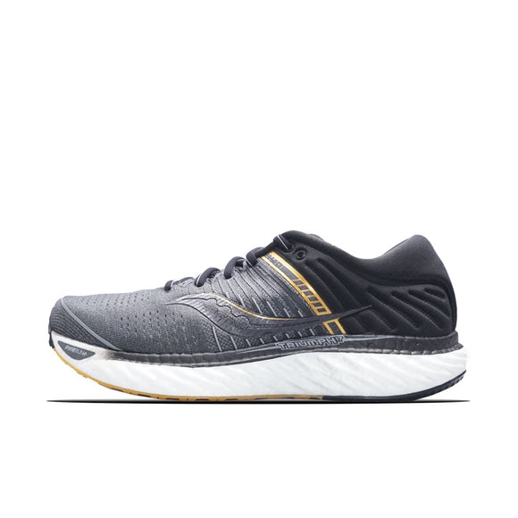 Saucony | Triumph 17 - Dynamic Sports