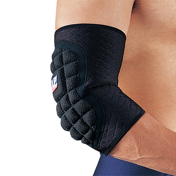 LP Support | Elbow Pad - Dynamic Sports
