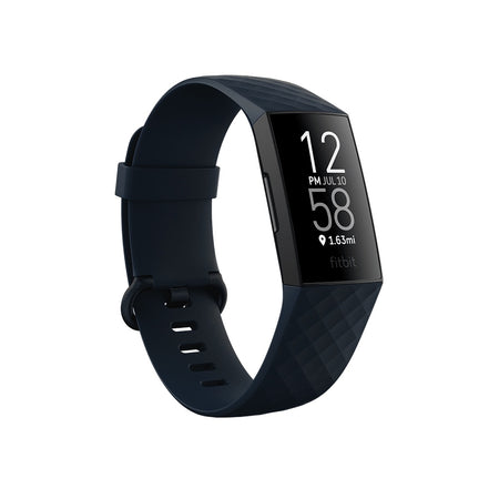FitBit | FitBit Charge 4 - Dynamic Sports