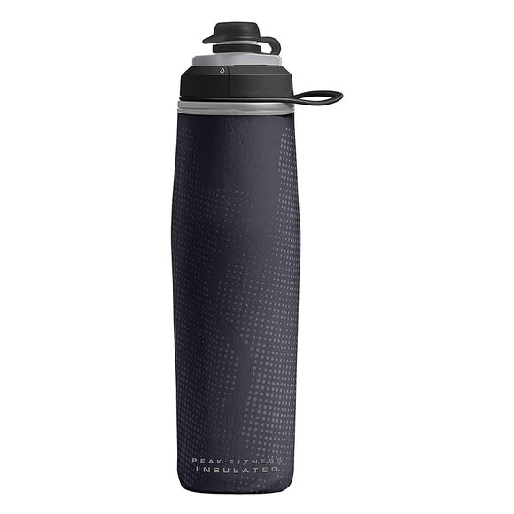 CamelBak | Peak Fitness Chill 25 OZ (0.75L) Insulated - Dynamic Sports