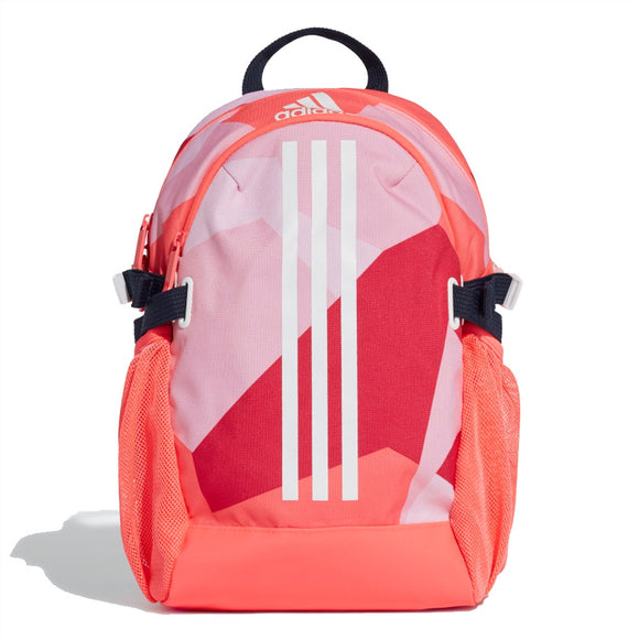 Power Graphic Backpack