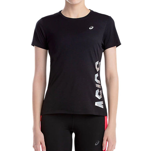 Asics | Empow-Her SS Top - Dynamic Sports