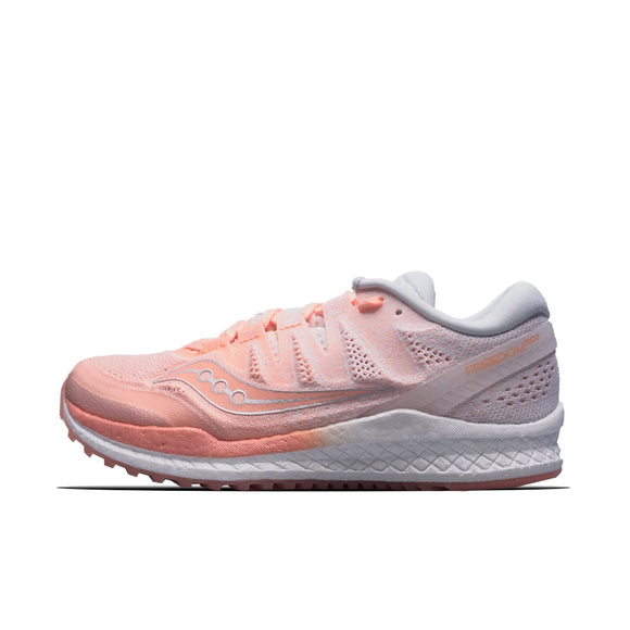 Saucony | Freedom ISO 2 - Dynamic Sports