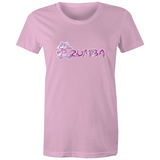 Sportage Surf - Womens T-shirt
