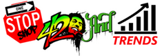One Stop Shop 420 and Trends