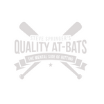 Quality At-Bats: The mental side of hitting with Steve Springer