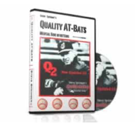 Quality At-Bats DVD