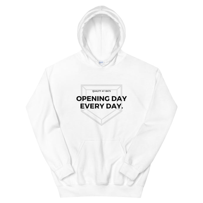 Opening Day. Everyday Hoodie