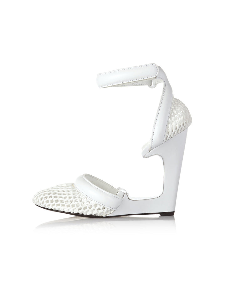 Caterina Runway Sport Sandals