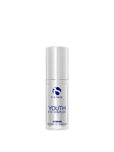 iS CLINICAL Youth Eye Complex, .5oz