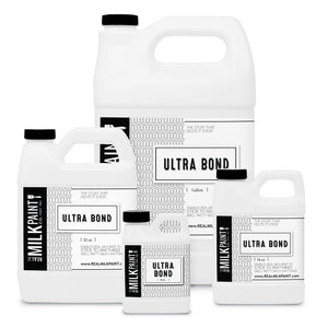 Real Milk Paint Ultra Bond