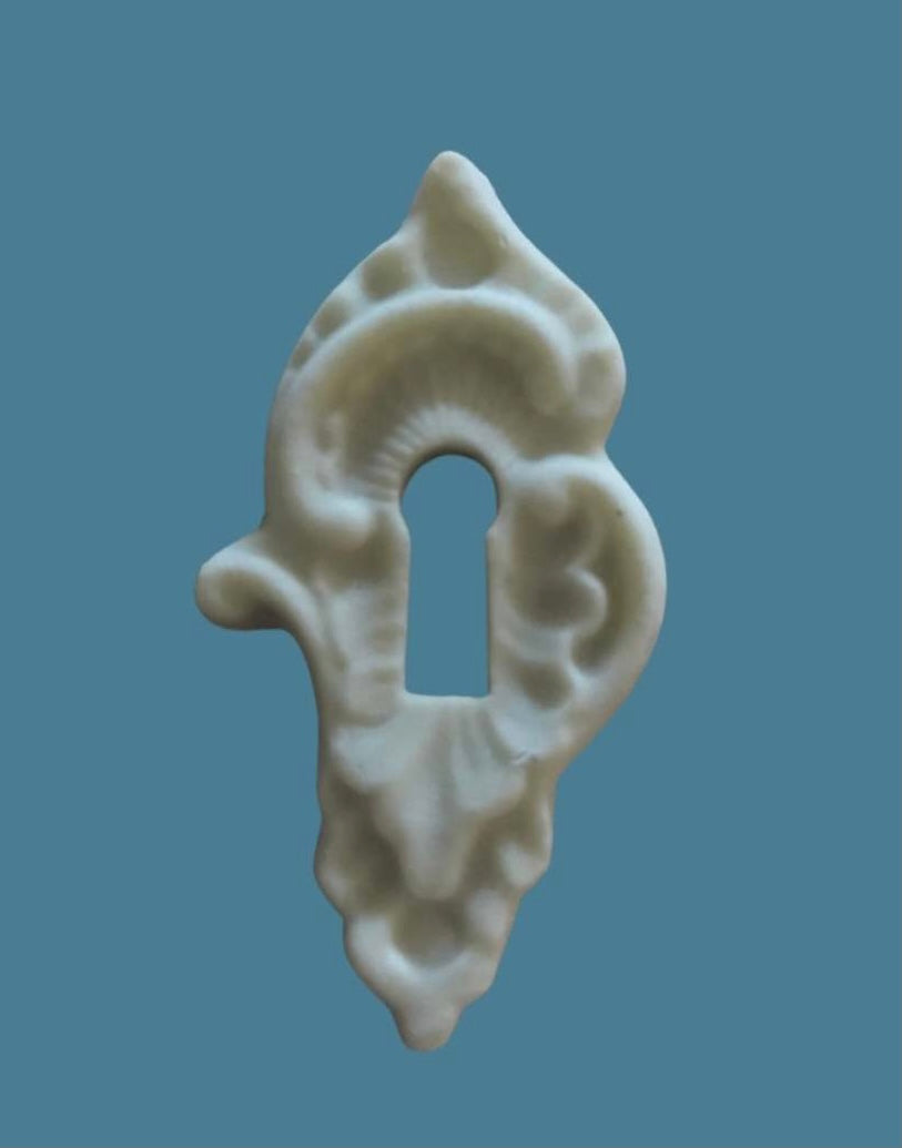 Efex Escutcheon- E2