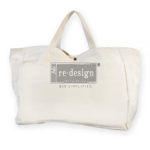 Tote Bag by Redesign with Prima