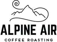 Alpine Air Coffee Roasting