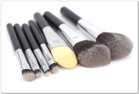 makeup-brushes-set