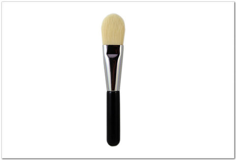 cheap-makeup-brushes