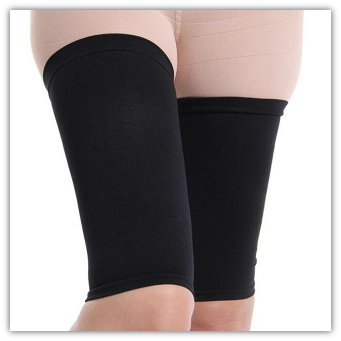 leg shaper for women