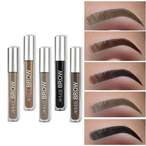 Eyebrow Gel Pen