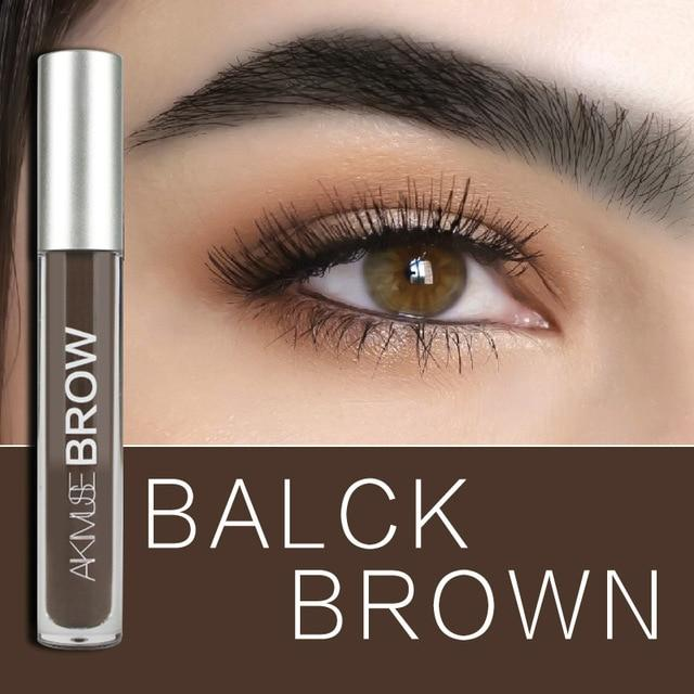 Makeup Eyebrow Pencil