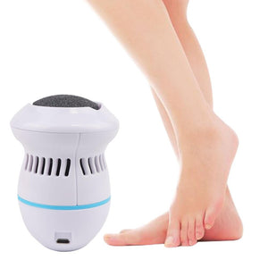 Foot File and Callus Remover