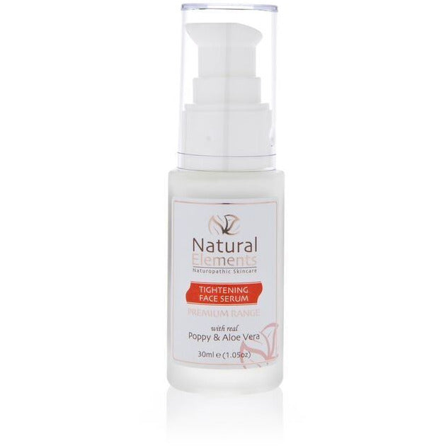 Luxury 'Crown' Tightening Skin Serum