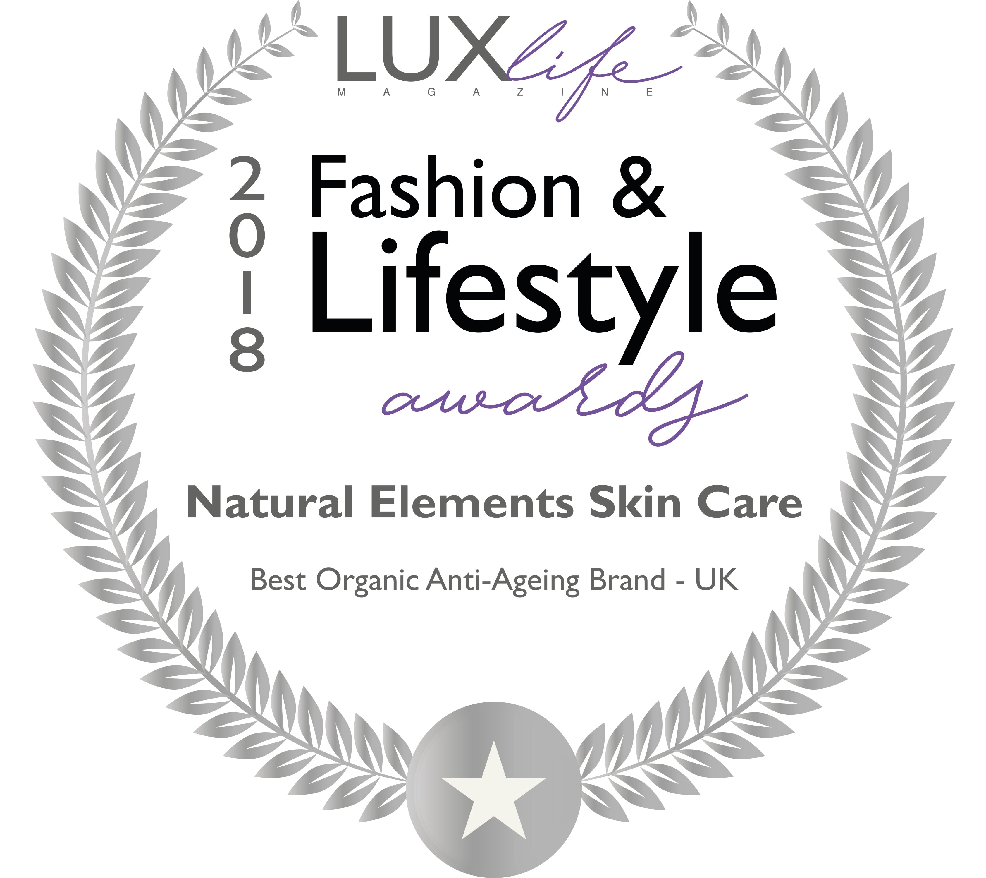 fal18024-lux-fashion-lifestyle-award-winners-logo.jpg
