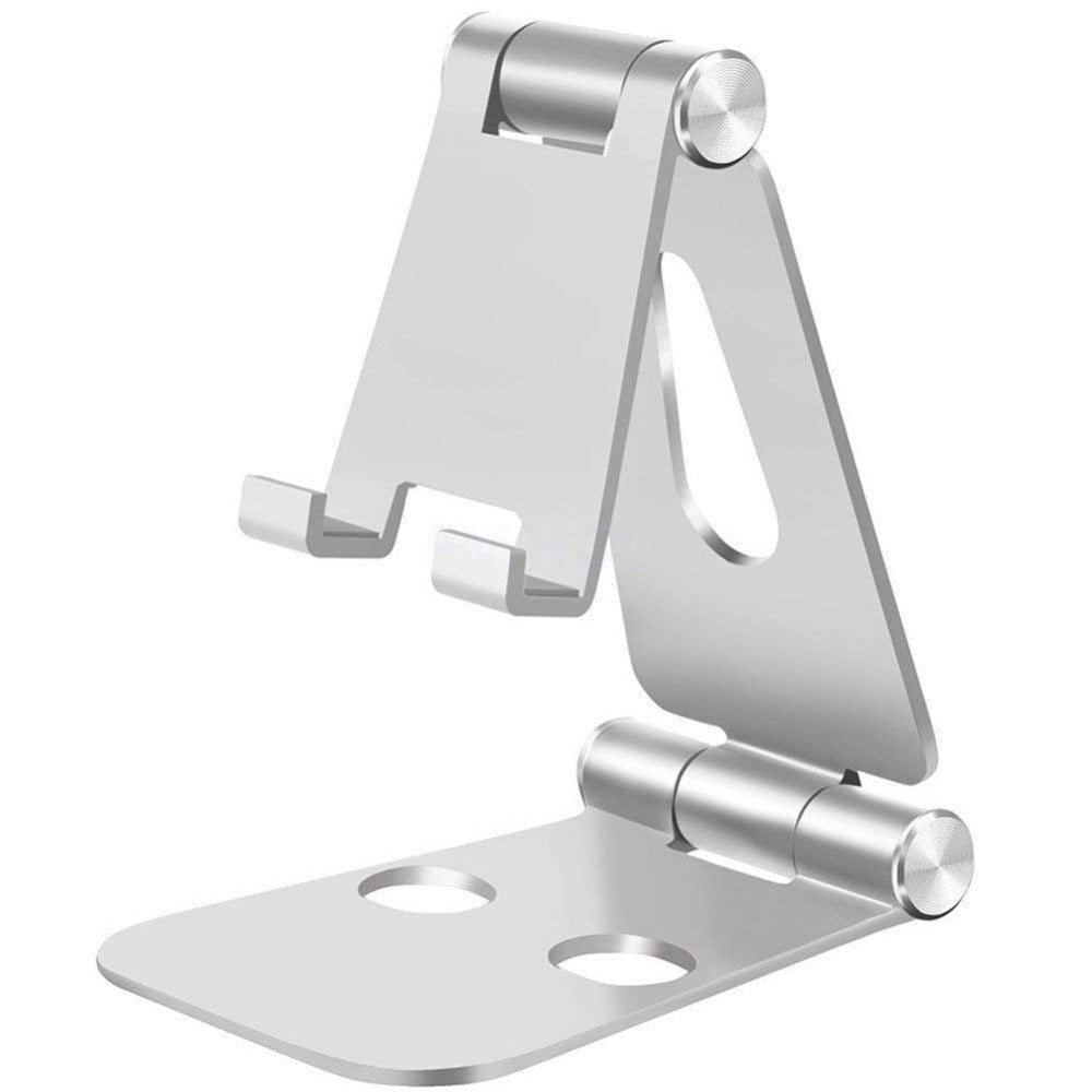 Stand By Me Aluminium Phone Tablet Stand
