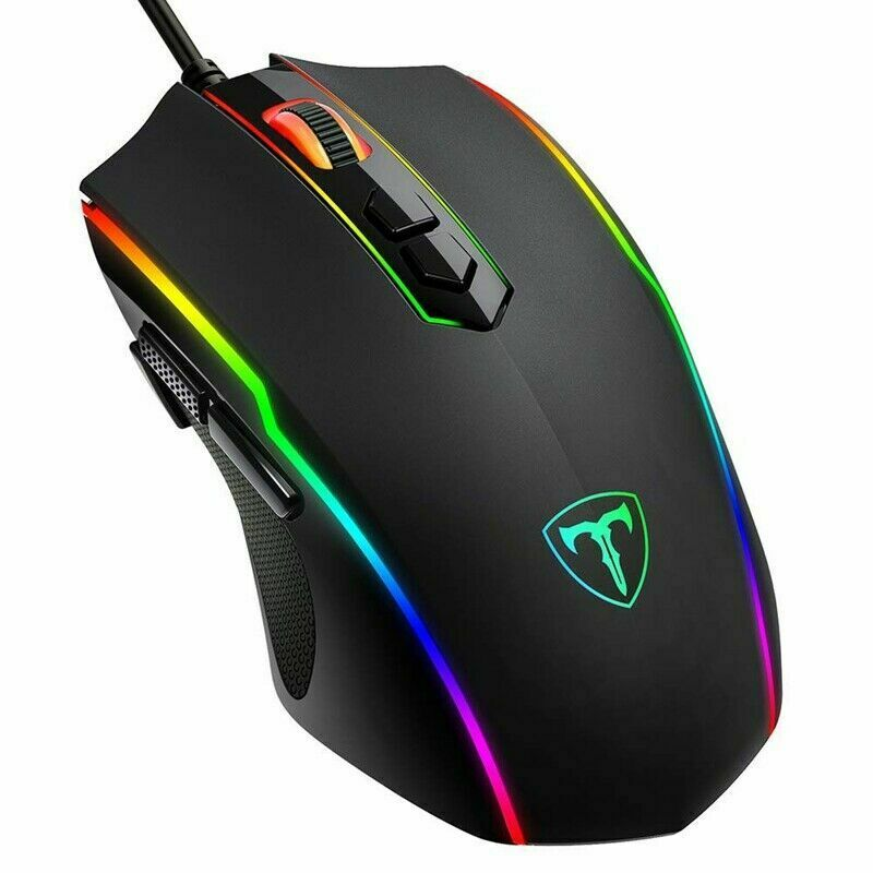 Total-accuracy-gaming-mouse-2