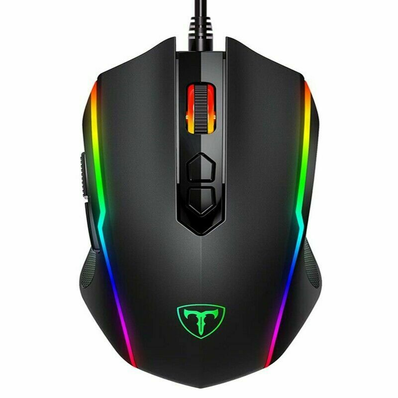 Total-accuracy-gaming-mouse-1