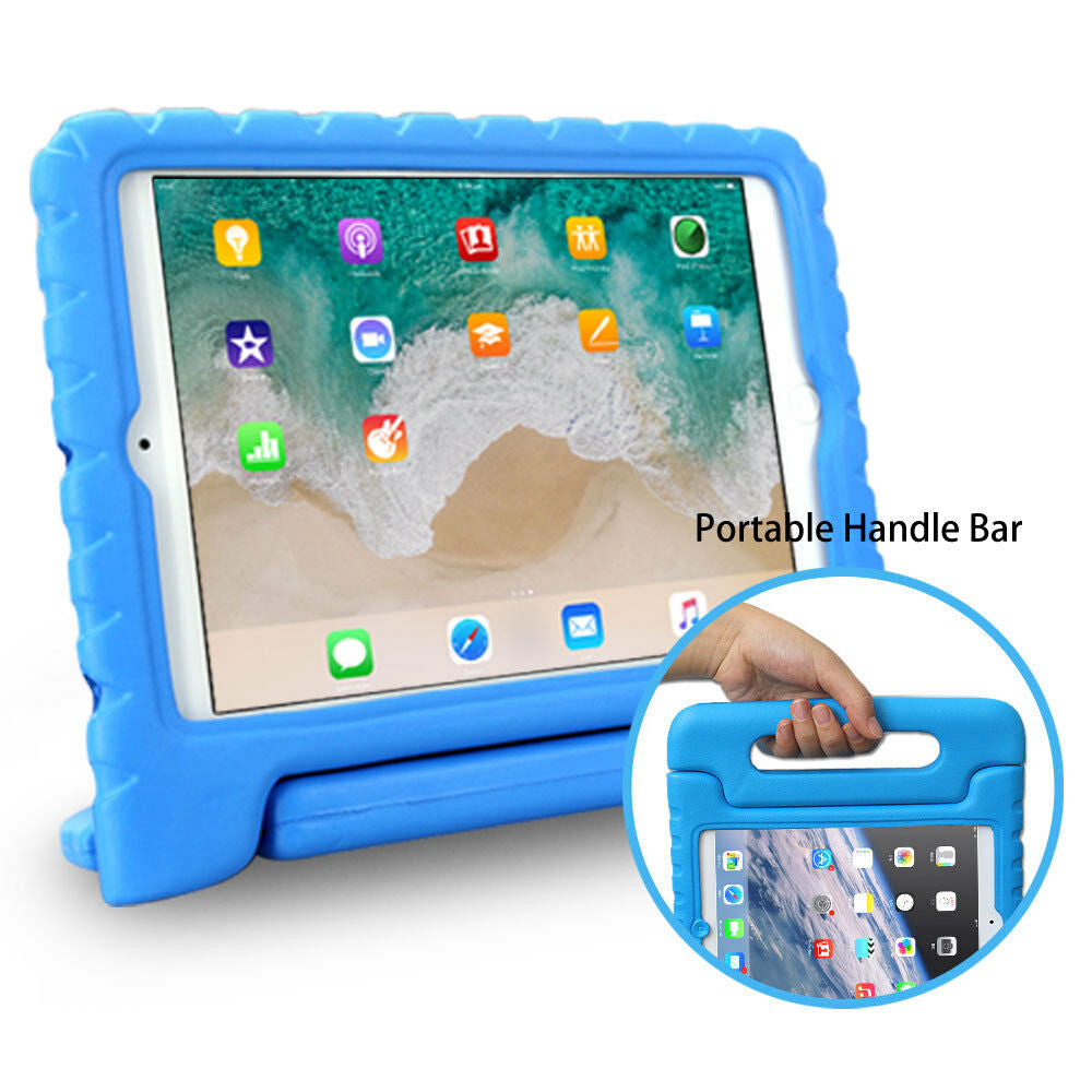 Ipad 7th Generation Kids Case | Best Ipad 10.2 kids case