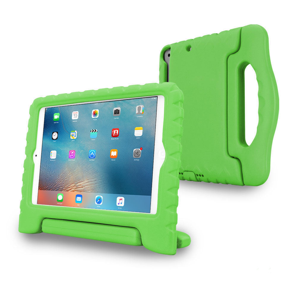 iPad 10.2 Kids Case