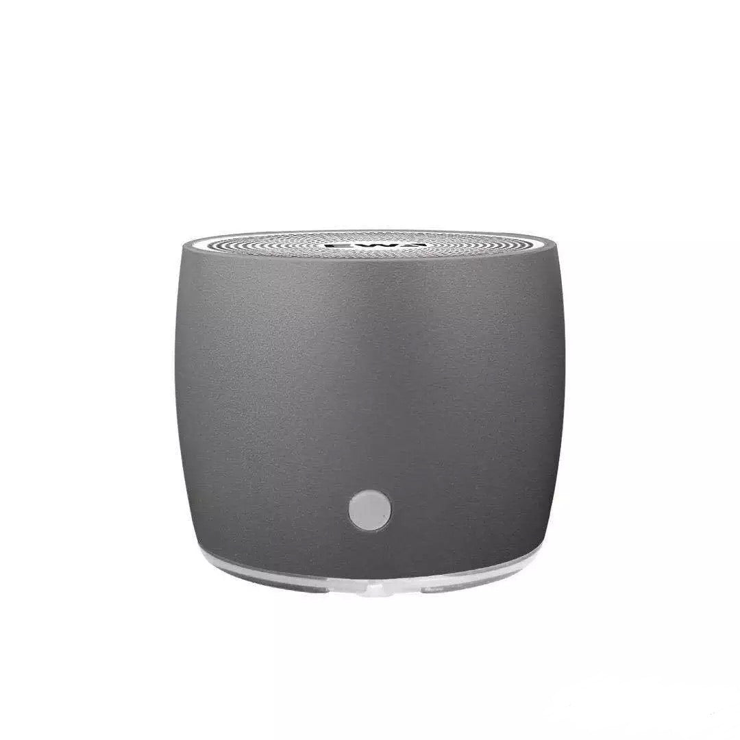 Elite Sound Premium Bluetooth Mini Speaker