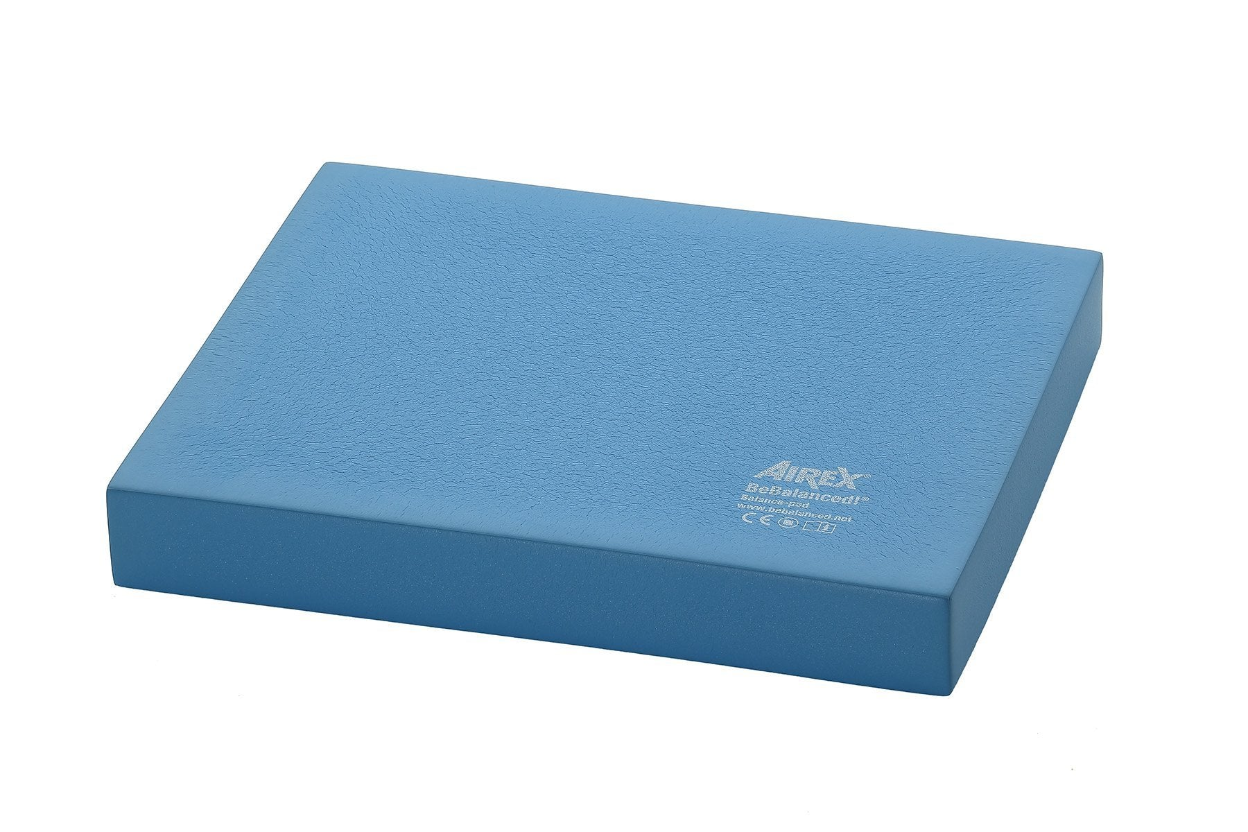 "Airex® balance pad - Standard - 16"" x 20"" x 2.5"", case of 20 - US MED REHAB"