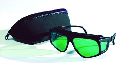 Chattanooga Laser Therapy Glasses - US MED REHAB