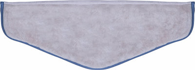 HYDROCOLLATOR ALL-TERRY COVERS - US MED REHAB