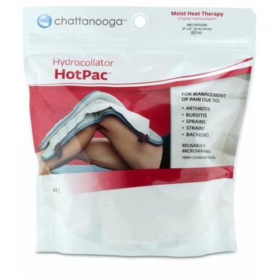 Hydrocollator HotPac Sets - US MED REHAB