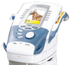 LASER THERAPY MODULE for INTELECT VET - US MED REHAB