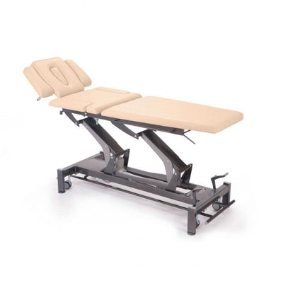 Montane Andes Treatment Table - 7 Section (Standard or XL with Posture Flex) - US MED REHAB