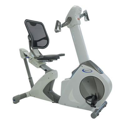 PhysioCycle XT - US MED REHAB