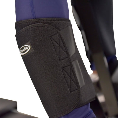 PhysioStep - Leg Stabilizer (1) - US MED REHAB