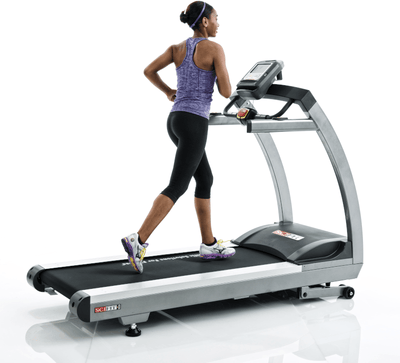 SciFit AC5000 Commercial Treadmill - US MED REHAB