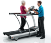 SciFit AC5000 Medical Treadmill - US MED REHAB