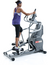 SciFit SXT7000 Total Body Elliptical - US MED REHAB
