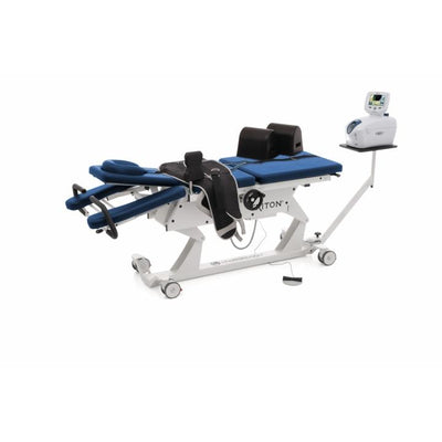 Triton 6M Table - US MED REHAB