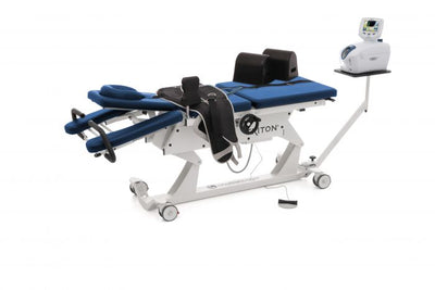 TRITON DTS ADVANCED ACCESSORY PACKAGE - US MED REHAB